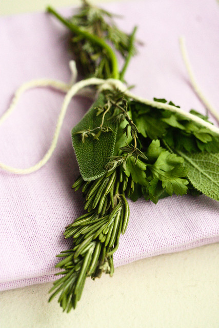 bouquet garni (1 of 1)