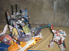IMG_6567 (crystille21) Tags: transformers