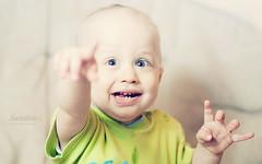 swietliste-fotografia-dziecieca-sesje-dzieciece-dzieciaczki