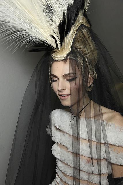 Andrej Pejic3136_Jean Paul Gaultier Couture(elle com)