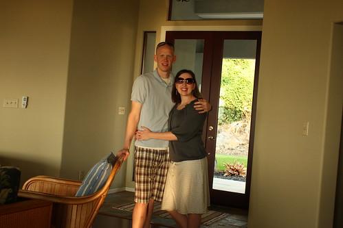 Hawaii1 2011 044
