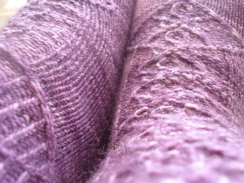 knitting 271