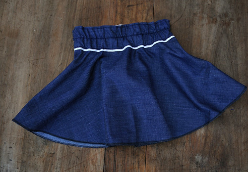 skirt for mae