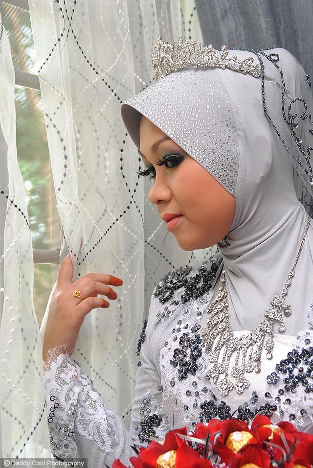 Wani n Faizul (109)