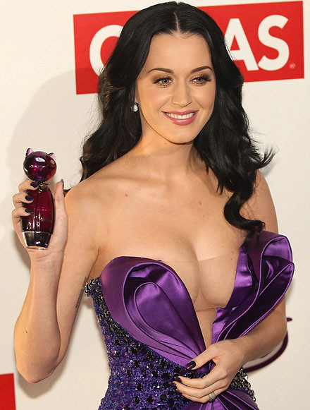 katy-perry-dress-purr-mexico-city