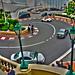 Jardins du casino de Monte-Carlo_8