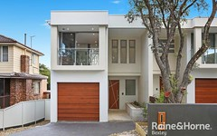 70A Lang Street, Padstow NSW