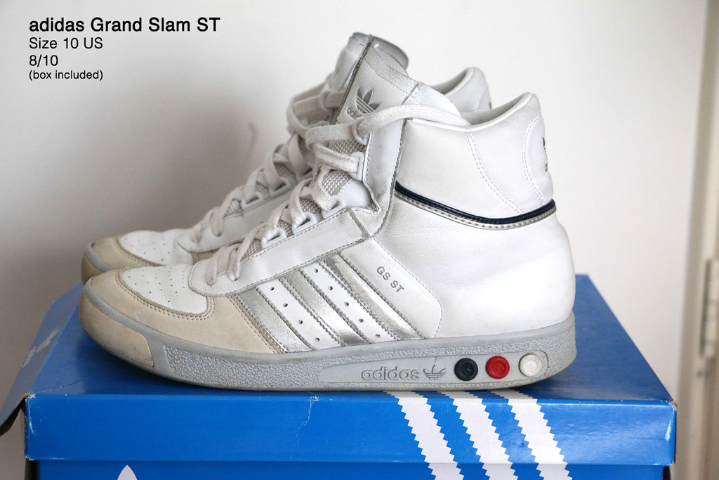 1a5177160ba For Sale (808SS) Tags  forsale sneakers trainers runners nike adidas vans  toms puma