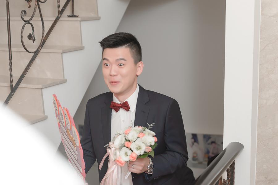 35237599110 756011b63b o [台南婚攝] Y&W/香格里拉飯店遠東宴會廳