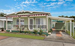 178/2 Evans Road, Canton Beach NSW