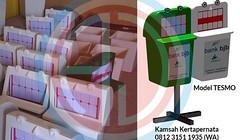 Tempat Sampah Kartun Murah Dari Fiber FRP – Harga Diskon Bergaransi (Ramdhani Jaya) Tags: news tempat sampah fiber fiberglass kartun toko