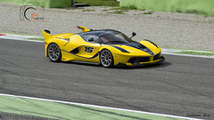 "Ferrari FXXK n°15 • <a style=""font-size:0.8em;"" href=""http://www.flickr.com/photos/144994865@N06/35568302146/"" target=""_blank"">View on Flickr</a>"