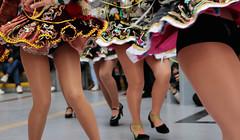 IMG_4874 (JennaF.) Tags: universidad antonio ruiz de montoya uarm lima perú celebración inti raymi inca danzas tipicas peruanas marinera norteña valicha baile san juan caporales