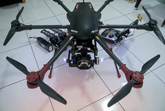 DSC_3305 (archiwu945) Tags: 攝影器材 align m690l aerial 生活速寫