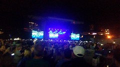 """Tom Petty Concert at Wrigley Field • <a style=""""font-size:0.8em;"""" href=""""http://www.flickr.com/photos/109120354@N07/35659059676/"""" target=""""_blank"""">View on Flickr</a>"""