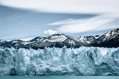 The Wall (julien.ginefri) Tags: argentina patagonia moreno glaciar ice glacier patagonie argentine panoramic mountain sky montaña cielo glace layer perito hike south america latin peritomoreno snow trek trekking elcalafate