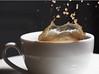 Coffee Panic ({keith}) Tags: macro coffee coffeesplash