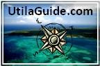 Utila Guide
