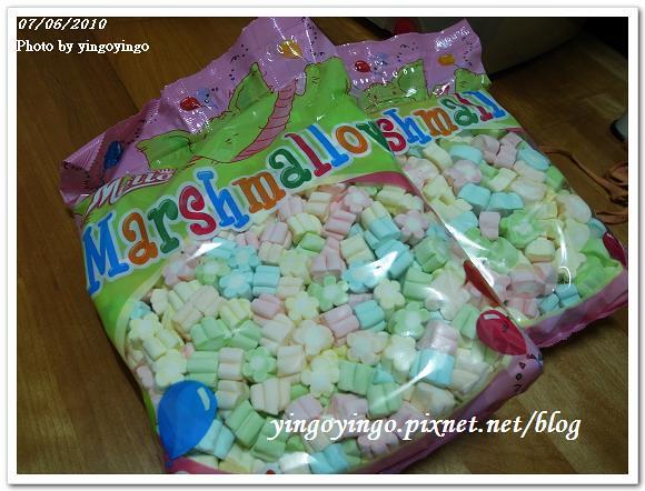 喜糖R0013354
