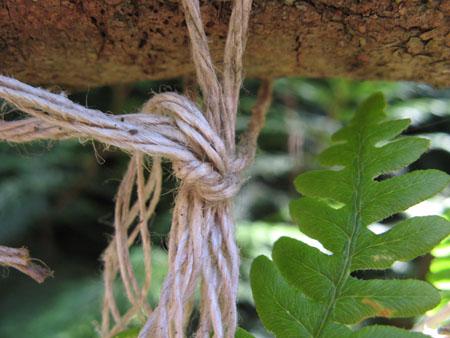 Earth Loom
