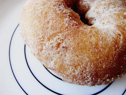 07-27 donut