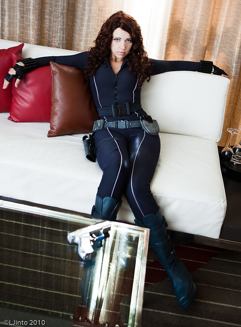 SDCC Black Widow Preview-1