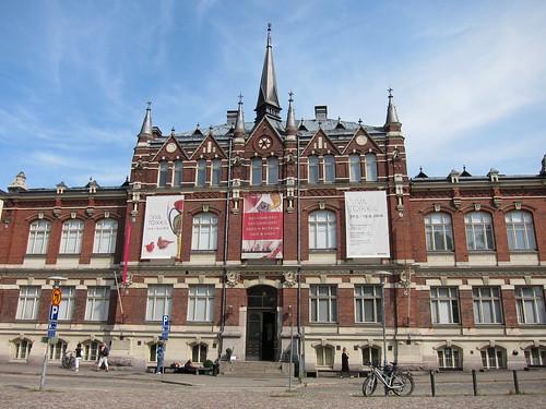 Design Museo