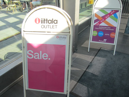 iittala outlet