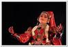 Damayathi ||  ദമയന്തി (l i j) Tags: india eye art public yellow singapore theatre photos performance kerala dancer drama lij kathakali indiandance indianclassicaldance classicaldance mudra കേരളം danceofindia pf110 lijesh minukku ചിത്രം nalacharitham കഥകളി kalamandalamvijayakumar ഇന്ത്യ danceset indianclassicaldancephotos sembawangcc ലിജേഷ് ലിജ് ചായഗ്രഹി ചിത്രങ്ങള് ഫോട്ടോഗ്രഫി lijeshphotography classicaldancesofindia കല ദമയന്തി മിനുക്ക് സിങ്കപ്പൂര് നളചരിതംരണ്ടാംദിവസം നളചരിതം classicaldancephotos classicaldanceimages performingartindia keralaclassicaldancephotos drisyam2010exhibit wwwfacebookcomlijeshphotography ലിജേഷ്ഫോട്ടോഗ്രഫി