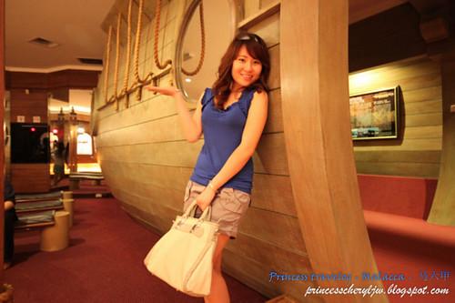 Malacca015