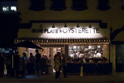 Blue Plate Oyser-14