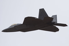 06-4108 - 4108 - US Air Force - Lockheed Martin F-22A Raptor - 100728 - Fairford - Steven Gray - IMG_2337