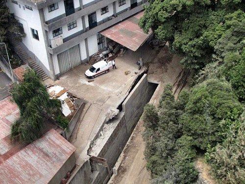 20100727-rq-03-estrada luso-brasileira