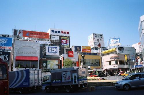 tokyo2009_film_35
