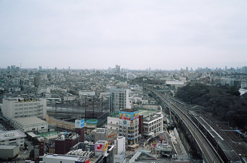 tokyo2009_film_75