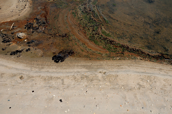 oil in tidal pool size reference_6809 web cropped