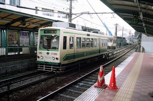 tokyo2009_film_77