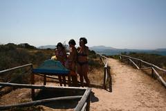 20100722_151 (accidori) Tags: sardegna italy italia mare sardinia estate maddalena isola accidori