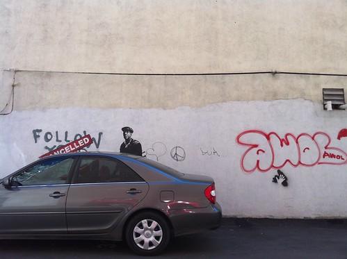 boston artist