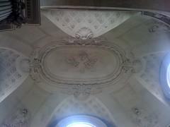 Palais Royal - 01