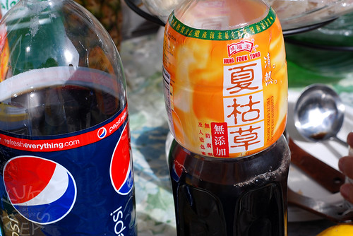 pepsi grows potatoes in china Pepsico introduced lay's potato chips to china in 1997 as its chips business grew in china, it faced increasing difficulties in securing a reliable supply of quality potatoes.