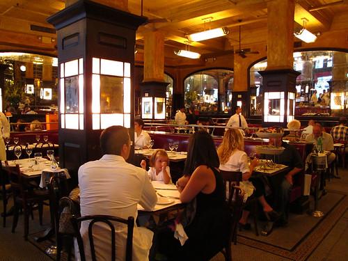IMG_0549 dining