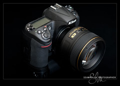 Nikon D300s + 85mm f/1.4 AF-S Right (Sean Molin Photography) Tags: lens photographer iso400 noflash lenses 105mm productphotography commercialphotography nikond700 0mmf0 seanmolin nikond300s httpwwwseanmolincom copyright2010seanmolin nikonafsnikkor85mmf14g