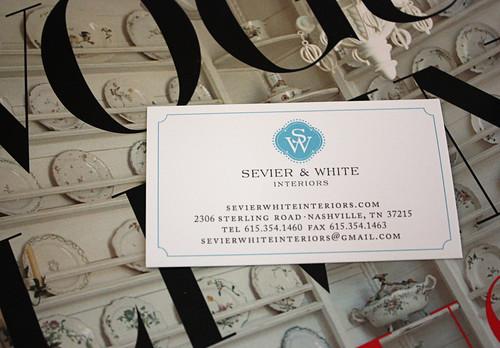 sevier & white bc
