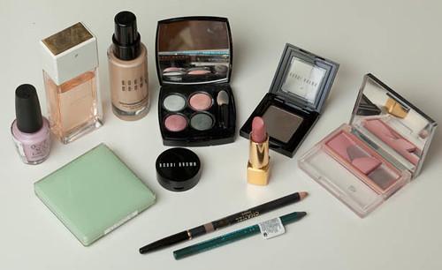 nobody_makeup