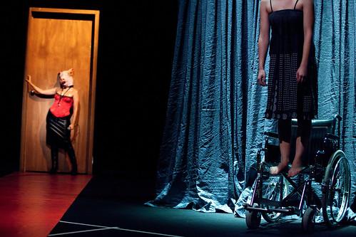 teatro_CEM LAMENTOS