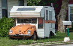 VW bug camper (Joseph Kubik) Tags: vw bug volkswagen photography wayne indiana joe ft camper bishop ftwayne vwbug volkswagenbug fortwayne in fortwaynein fortwayneindiana joebishop ftwayneindiana ftwaynein bishopphotography vwbugcamper joebishopphotography volkswagenbugcamper