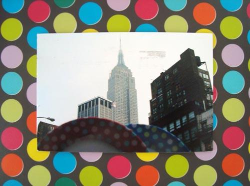 plates-new-york