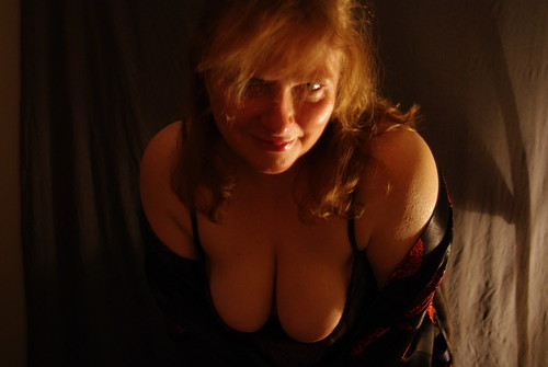 big bouncing naked boobs exposed pics: sharing, tits, wifestits, boobs, bigboobs, milf, cleavage, sexy, clevage, pics, wife, naked, fuckable, lingerie