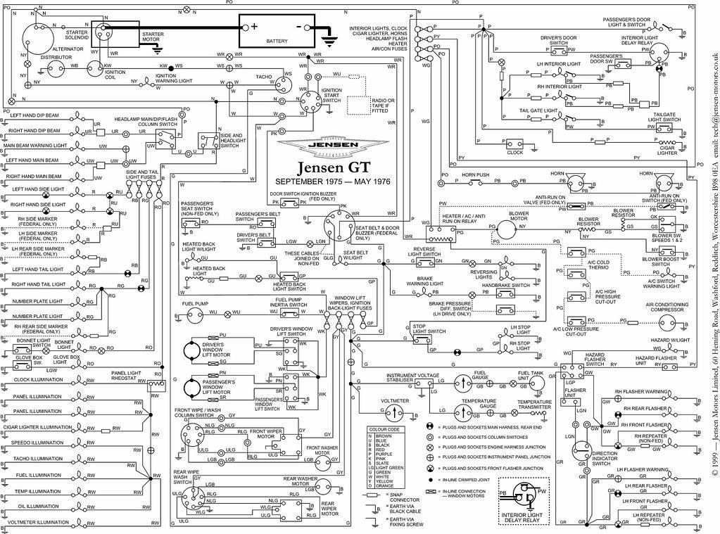 The World U0026 39 S Best Photos Of Wiringdiagram